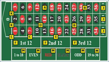 888 poker no deposit bonus