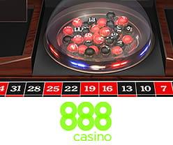 numero de 888 casino